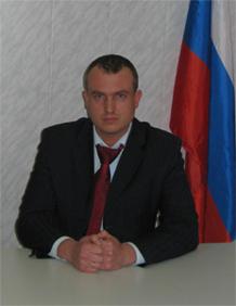 Запрудский Виктор Владимирович
